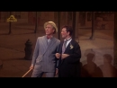 Ночь налета на заведение Мински(Комедия.1968)