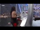 The Deadmans Domain - WWE Top 10