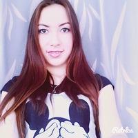 Rozaliya Yarova