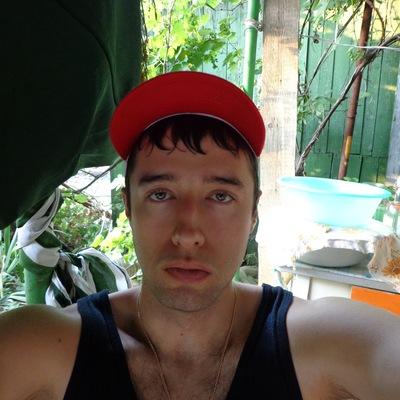 Илья Прасолов, 31 мая , Шахты, id136069732