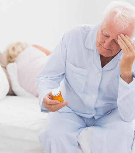 Важно принимать обезболивающие препараты, исходя из своих потребностей, чтобы они принимали их безопасно и эффективно.