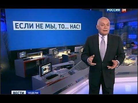 Холодомор в России. О чем молчит кремлевский пропаандон. Часть Четвертая