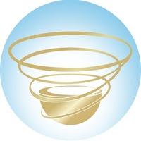 Логотип Центр звукотерапии Олеси Зайцевой Тула