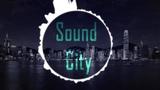 DJ Sona Concussive (Bassnectar x Renholder) Original Mix 720p