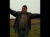Azeri Prikol 2018 Borcali (Gardaban)