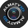 Almaty3D