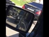 Rent Car in YerevanWWW.LUXCAR.AM+(374)98700044+(374)96700044