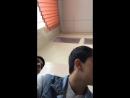 Ишхан Мусоян — Live