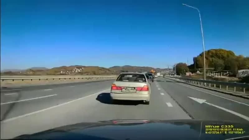 Пипикай Валя. [ vk.com/CINELUX ]