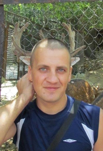 Алексей Таньков, 18 июля 1982, Севастополь, id159865523