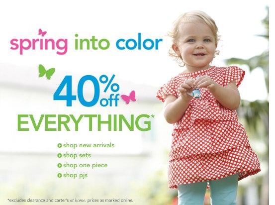 Магазин дешевой одежды доставка