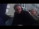Видео приглашение на гала-концерт от группы U-571