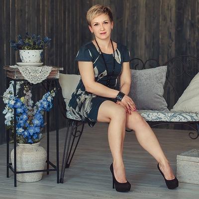 Алена Петрик, 15 декабря , Киев, id176408193