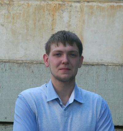 Алексей Савельев, 31 декабря , Саяногорск, id87818553