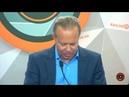 Форум Счастье Успех Благополучие с Джо Диспенза Джо Витале и Майком Викингом