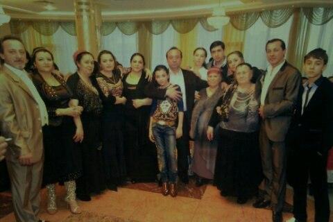 Коля Григоренко - фото №2
