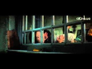 Тереза Ракен /   In Secret (2013) (український трейлер)