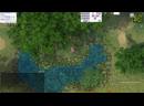 Ragnarok Online 105. Sage 86 Эвент во вторник в 21:00) Кач твинков. Флуд дискорд.. Server-HEL (4game)