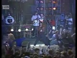 "Pie Laika (LIVE) - Rodrigo Fomins; ""REMIX"" (1989)"