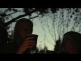 Ivan Gough Feenixpawl ft. Georgi Kay - In My Mind (Axwell Mix) OFFICIAL VIDEO (2)