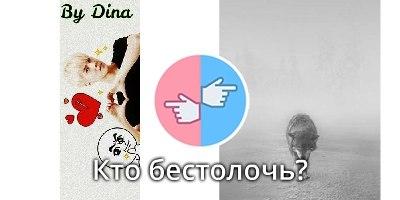 Фото №330253218 со страницы Вали Степановой