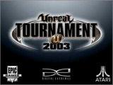 Unreal Tournament - Chemical Burn