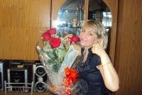 Наталия Онофер, 28 апреля , Иркутск, id179166713