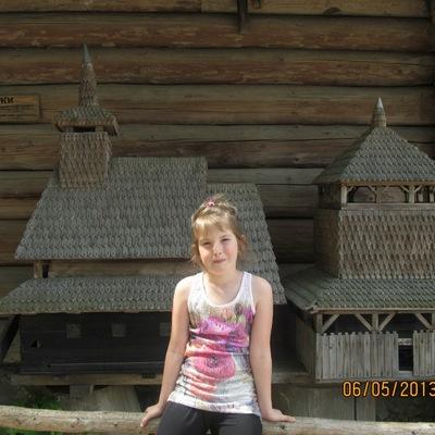 Ліля Покотицька, 14 июня 1999, Львов, id199730121