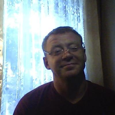 Виктор Тисленко, 10 августа 1974, Москва, id166781219
