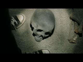 «Лимб» (2013): Трейлер (дублированный) / Официальная страница http://vk.com/kinopoisk
