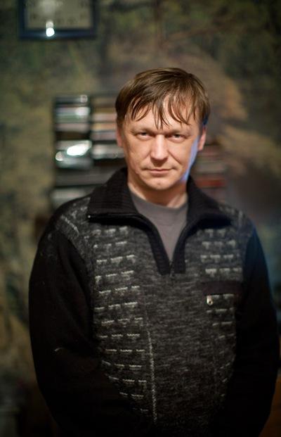 Виктор Шпендицкий