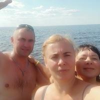 Аватар Степана Кирейто