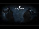 Cs.Go - DeN9 G2A