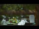 Жемчужина Тихого океана, Бора-Бора