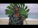 VTV Zuri Tibby in West Palm Beach