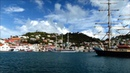 Pure Grenada Launch Video