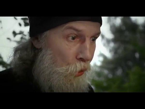 Защита свидетелей 5 серия 2011 сериал