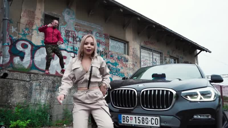 Djomla KS Alma Radi mi to 2019