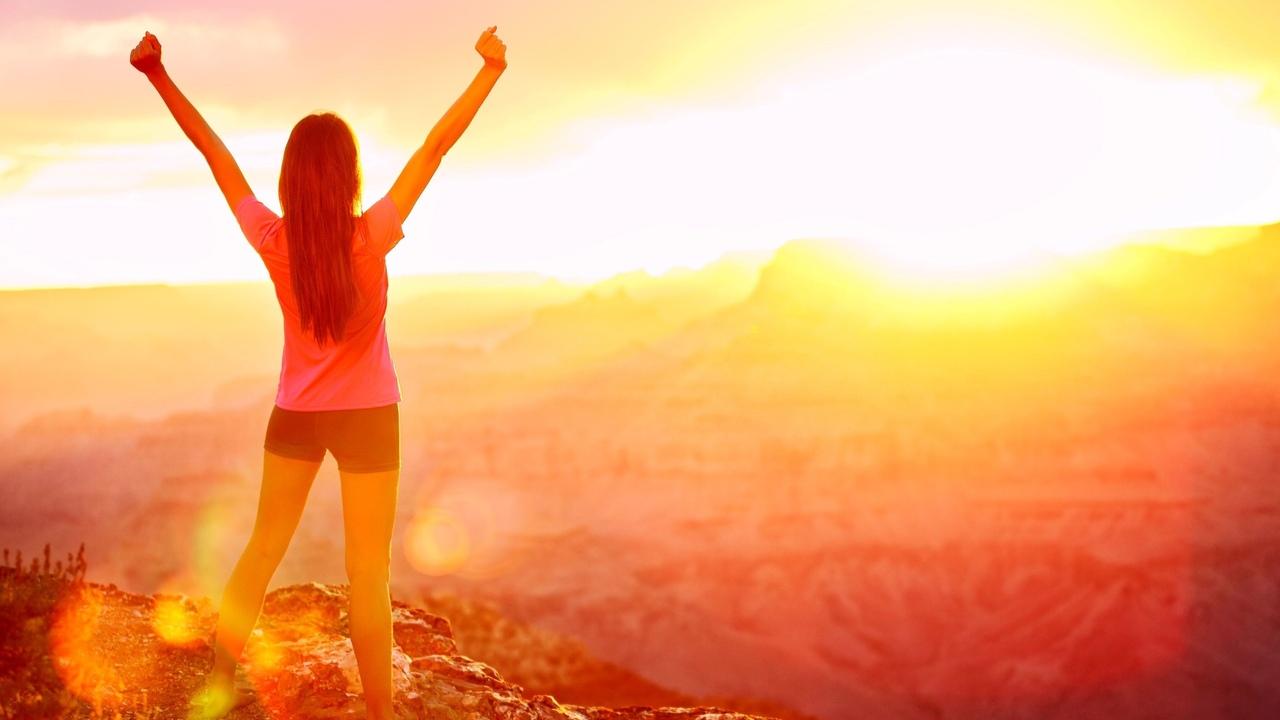 Афиша «Верни краски жизни!» 10 занятий