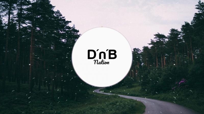 Tantrum Desire - Pump (Drumsound Bassline Smith Remix)