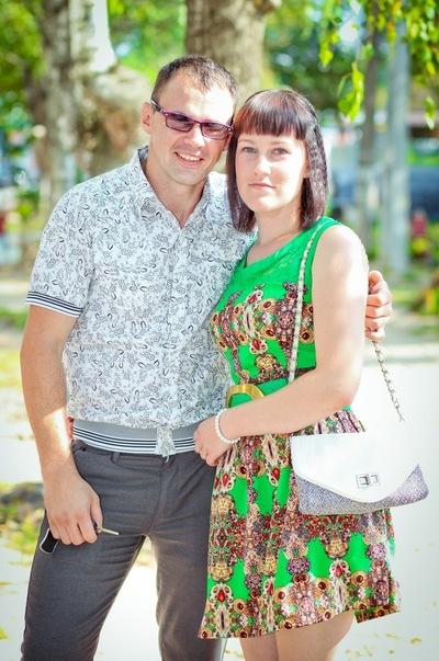 Лена Коршунова, 7 мая , Таганрог, id6473600