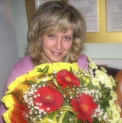 Наталия Чекина, 21 февраля 1983, Шуя, id127077573