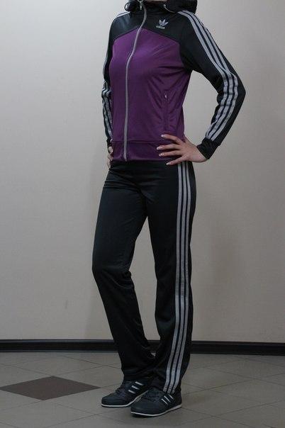 Спортивная одежда adidas донецк цены
