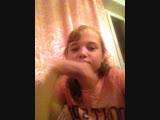 Olesya Konstantinova — Live