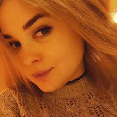 Наталья Гайдукова