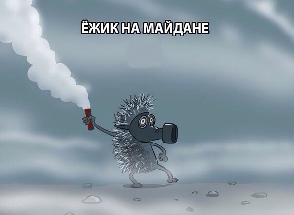 https://pp.vk.me/c620029/v620029040/6a9/oimnkaYmMuo.jpg