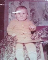 Андрей Жолобов, 21 февраля 1991, Гатчина, id196047585