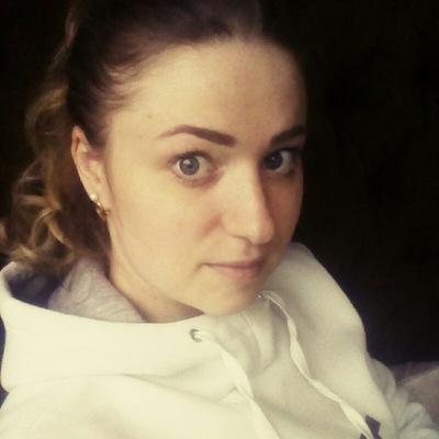 Мариша Каляева-Родионова