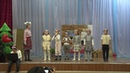 Десна-ТВ В средней школе №4 состоялась премьера мюзикла «Волк и семеро козлят»