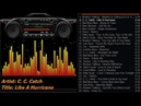 Eurodisco 80`s Golden Hits part two YouTube